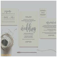 affordable wedding invitations ideas cheap wedding invitations packages and wedding invitation