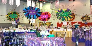 mardis gras decorations mardi gras decorations the wholesale mardi gras supplies new