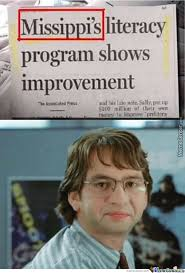 Milton Office Space Meme - mississippi memes best collection of funny mississippi pictures
