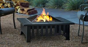 Best Firepit Pit Patio Gas Pit Napoleon Patioflame 60000