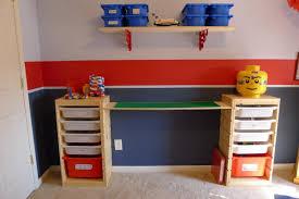 wooden rack with plastic bins kashiori com wooden sofa chair
