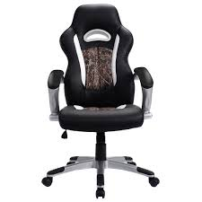 modern pu leather high back executive office chair office chairs