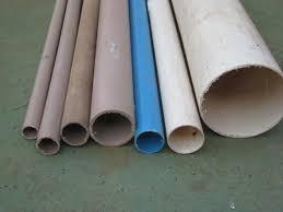 Excepcional Como Conectar dois tubos de PVC - Assim que Faz #NL14