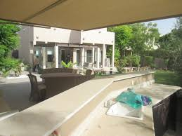 fabulous 3 bedroom villa available for rent saheel arabian