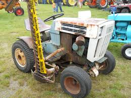sears ss12 tractor https www youtube com user viewwithme lawn