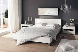 White Bedroom Furniture Sets For Adults by White Bedroom Furniture For Adults