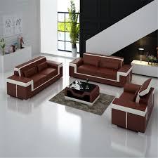 livingroom furnitures modern livingroom furniture 3 sofa set nofran electronics