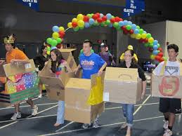 box car for kids 13 best box car race ideas for road to recovery lap images on