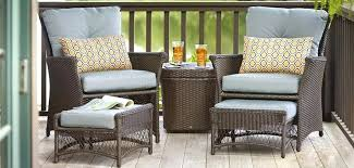 Cheap Modern Outdoor Furniture by Patio Furniture Small Space U2013 Smashingplates Us