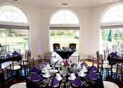 cheap wedding venues in ct the most inexpensive wedding venues in connecticut
