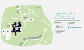 pratt map ellicott city md locations sheppard pratt health system
