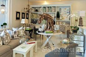 home decor stores in calgary house decor stores cool home decor stores london uk icheval savoir com