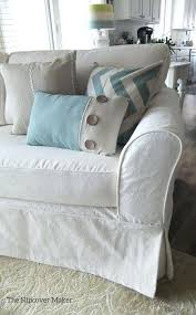cottage style furniture sofa coastal style sofas u2013 beautysecrets me