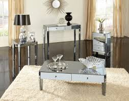 Mirror For Dining Room by Home Design 87 Charming Mirror Dining Room Tables