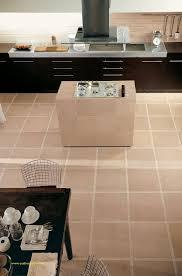 couleur cuisine avec carrelage beige peinture carrelage sol couleur bois pour carrelage salle de bain