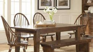 broyhill dining room furniture broyhill dining room set new archaiccomely furniture discontinued