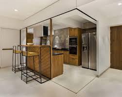 Contemporary Kitchen Design Contemporary Kitchen Design Ideas Renovations U0026 Photos Houzz