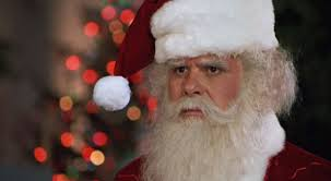 top 10 christmas films of the 1980s top 10 films