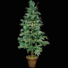 39 best artificial trees images on artificial tree