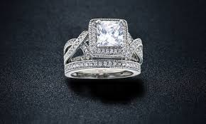 groupon wedding rings groupon wedding rings wedding rings wedding ideas and inspirations