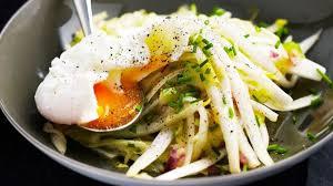 cuisiner celeri branche nos recettes au céleri l express styles