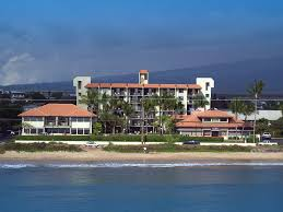 condo hotel maui beach vacation club kihei hi booking com