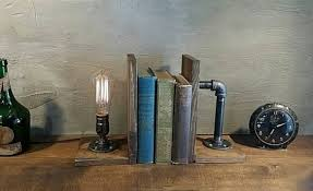 unique bookends for sale 20 clever bookends to hold your most precious books