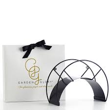 create glory with our designed garden hose holder garden glory