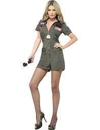 top gun jumpsuit top gun costumes for best costumes for