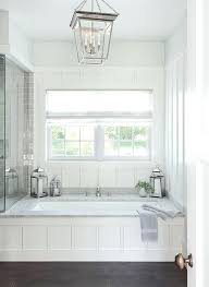 bathroom molding ideas drop in bathtub ideas bathroom modern bathroom crown molding