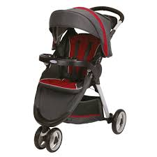 Graco Replacement Canopy by Carseatblog The Most Trusted Source For Car Seat Reviews Ratings