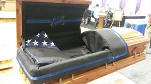 casket company of casket company home