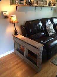 Rustic Side Tables Living Room Rustic Side Tables Living Room Nohocare