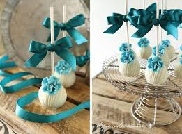 202 best cake pops images on pinterest birthdays conch fritters