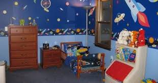 Collection in Boys Room Ideas Space Decorating Theme Bedrooms