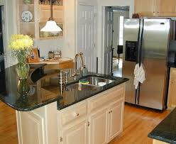 balanced reface my cabinets tags kitchen cabinet refacing ideas