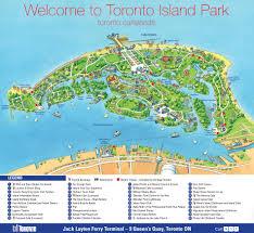 toronto island park u2013 city of toronto