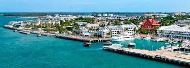 cruises to key west cruise florida carnival cruise line