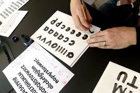 how to write your name in graffiti letters on paper how to design a font a step by step guide features digital arts how to design a typeface a step by step guide