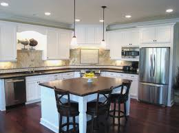 L Shaped Kitchen Designs With Island Pictures Kitchen Island Small Apartment Kitchen Island Small Apartment