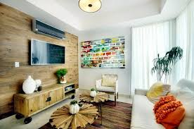 different room styles different styles of decorating a living room meliving cde591cd30d3