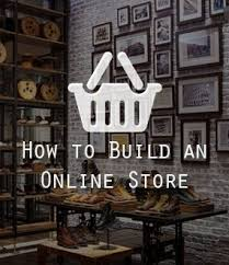 How To Build An Interior Wall How To Build An Online Store 5 Tools To Get You Started Dec 17