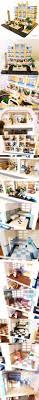 Home Design Center Myrtle Beach by Best 25 Hotels Near Myrtle Beach Ideas On Pinterest South