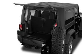 black and teal jeep 2015 jeep wrangler reviews and rating motor trend
