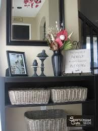 Furniture For Foyer by Se Elatar Com Split Foyer Design
