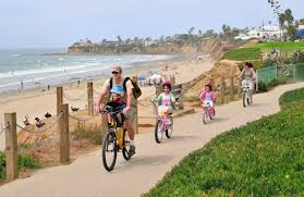 5 to try in san diego in 2013