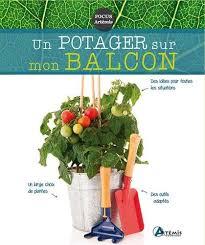 magazine cuisine gratuit telecharger ebooks gratuit magazine journaux livre bande