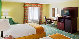 Sleep Number Bed Stores In Northern Virginia Holiday Inn Express U0026 Suites Thornburg S Fredericksburg Hotel By Ihg