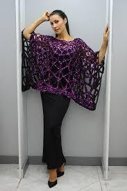 robe habillã e pour mariage grande taille les 25 meilleures idées de la catégorie caftan de mariage grande