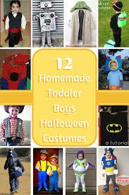 Team Umizoomi Halloween Costumes Handmade Toddler Boy Halloween Costumes Design Dazzle